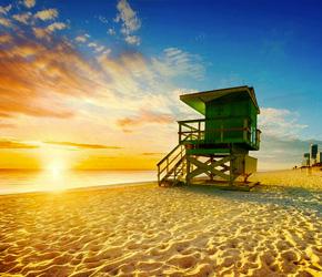 Paquete Miami Conozca La Capital del Sol